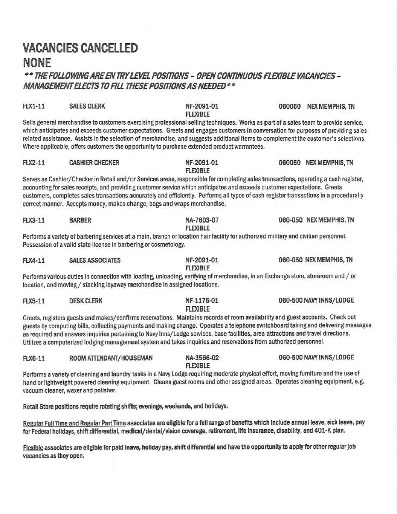 nex job career news from the memphis public library