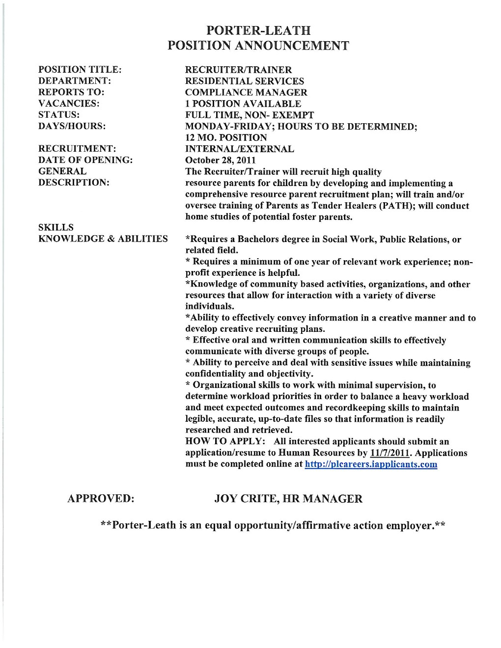 porter resume sample with experience simple porter