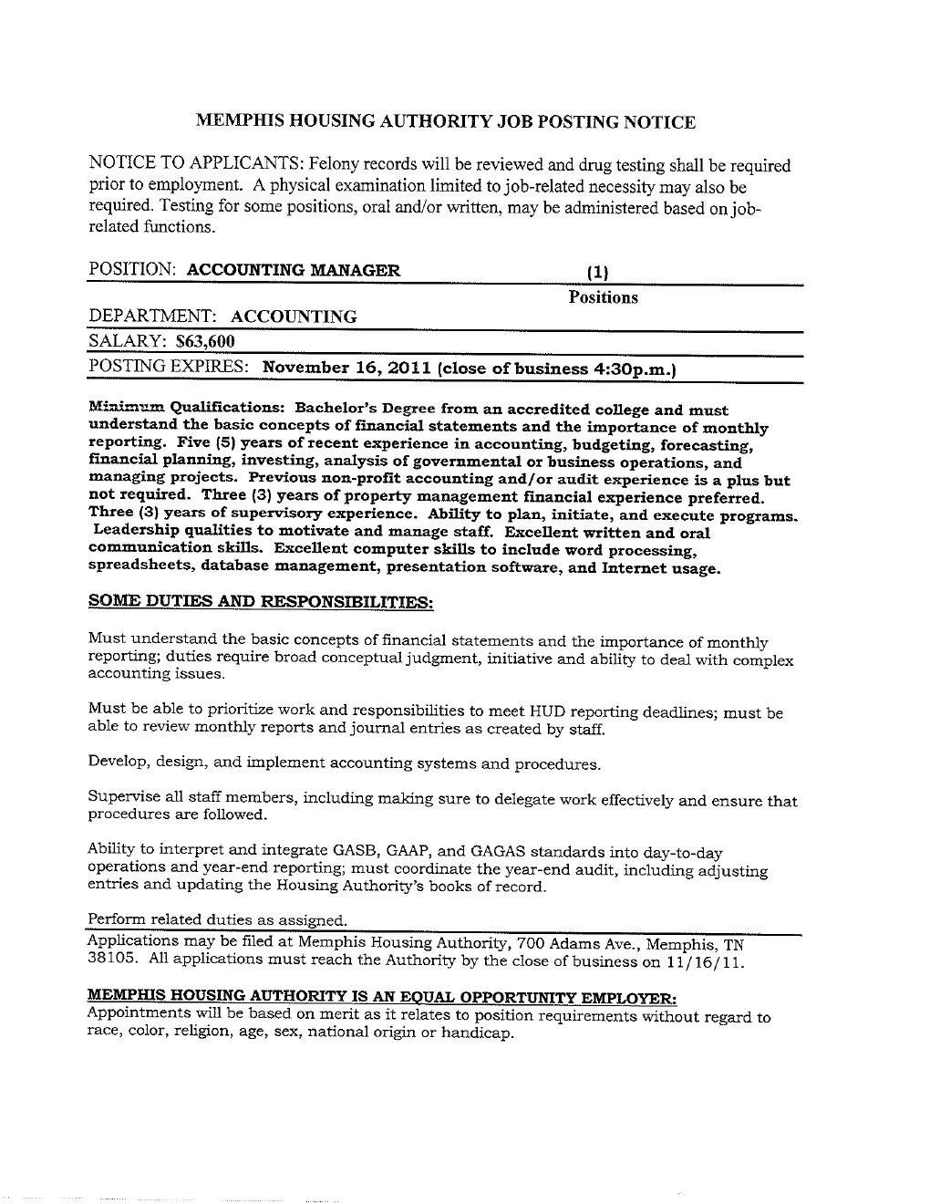 dietitian - Clinical Dietician Cover Letter