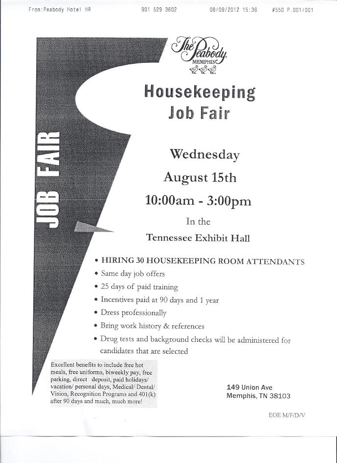 2 hair boiler operator career resume sample