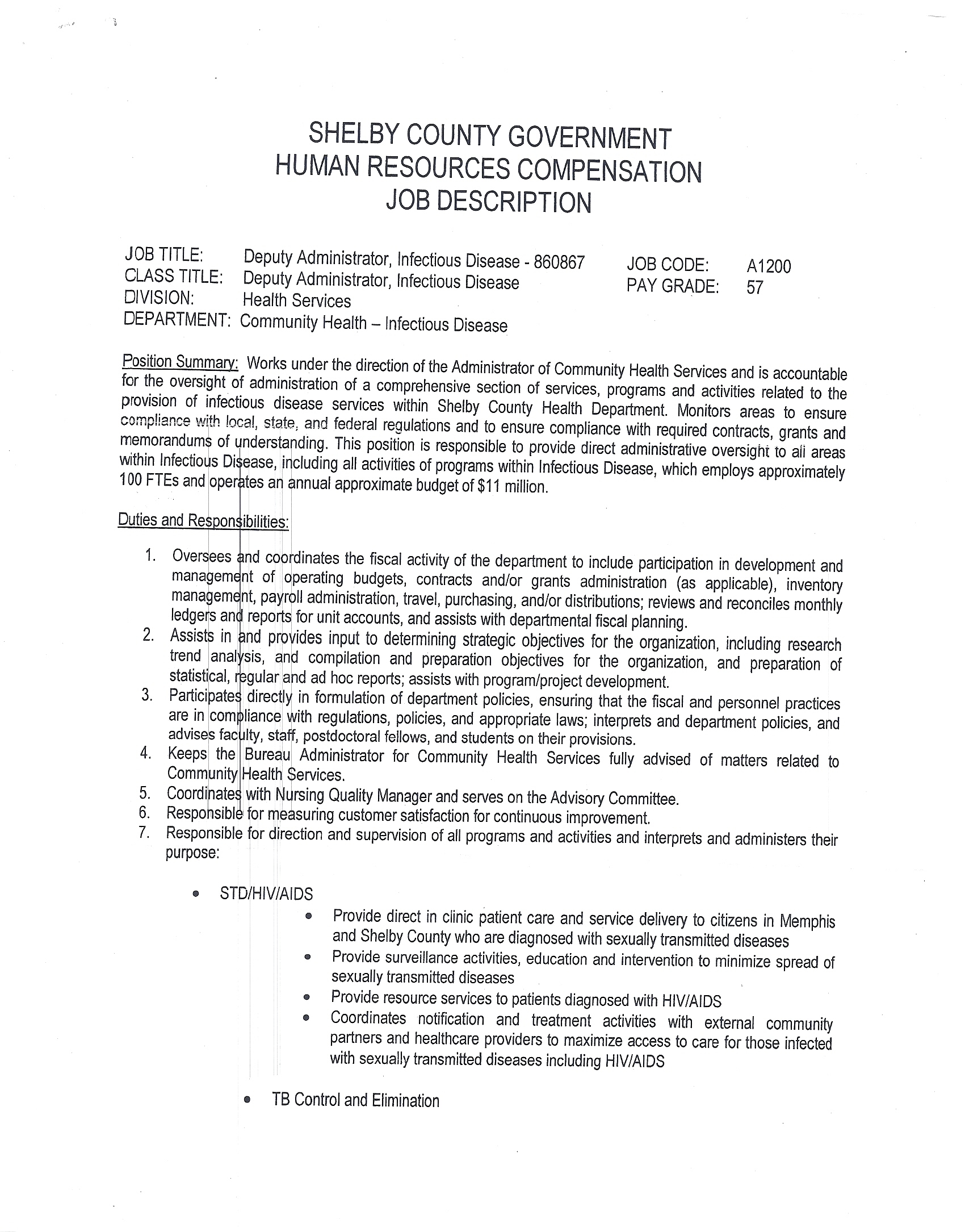 Bad Resume Clip Art   Reentrycorps My Document Blog