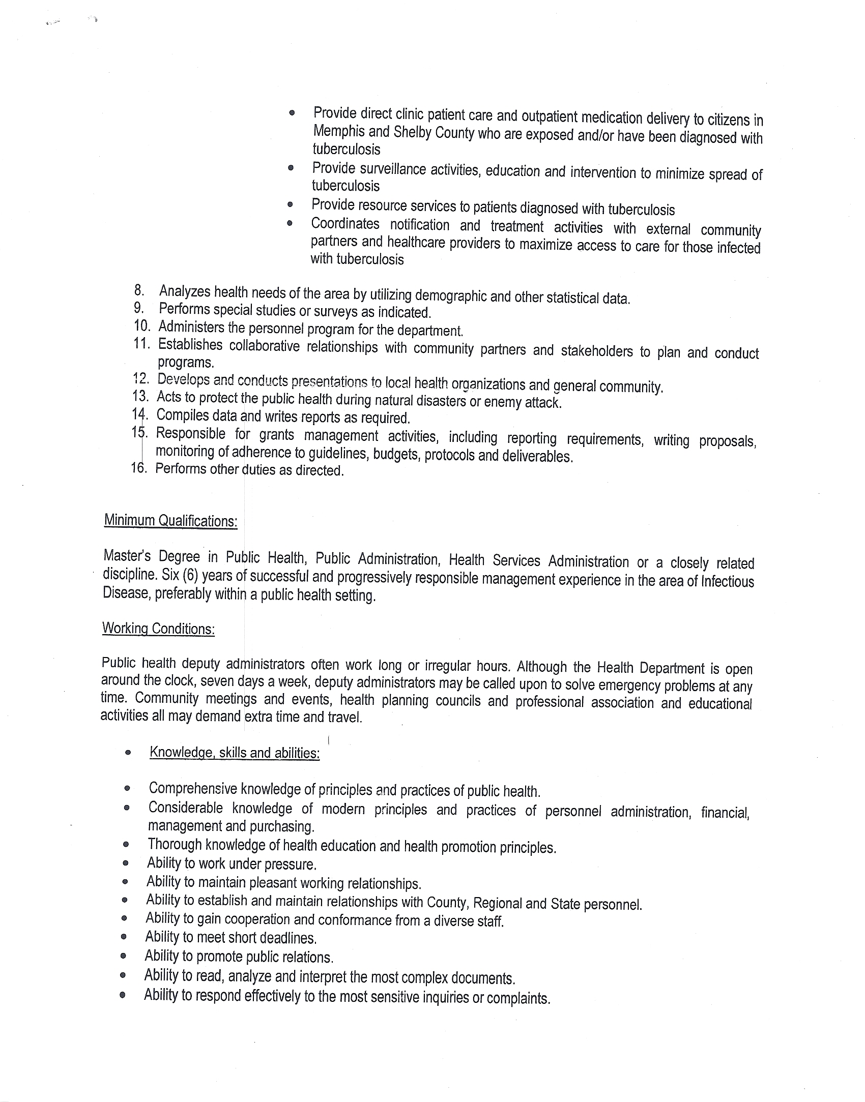 Cover Letter Sent Via Email Template Related Post Of Subject Email Emailing  Resume