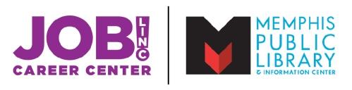 JOBLINC-2012-logo---with-MPLIC-logo