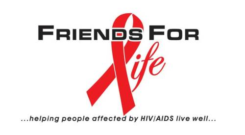 Friends_for_Life_Corp__logo_with_tag_line_800x440