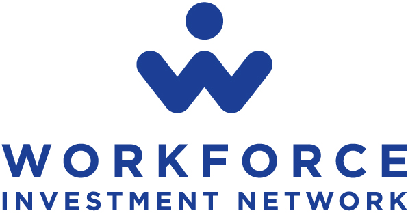 Workforce Investment Network Tn Career Center American Job Center