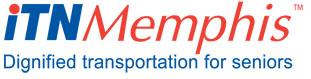 itn-memphis-full-logo