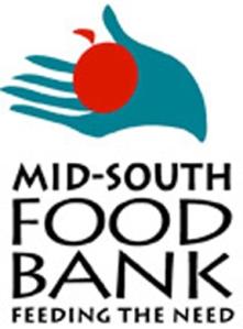 midsouth_food_bank_logo_TWSHELSN