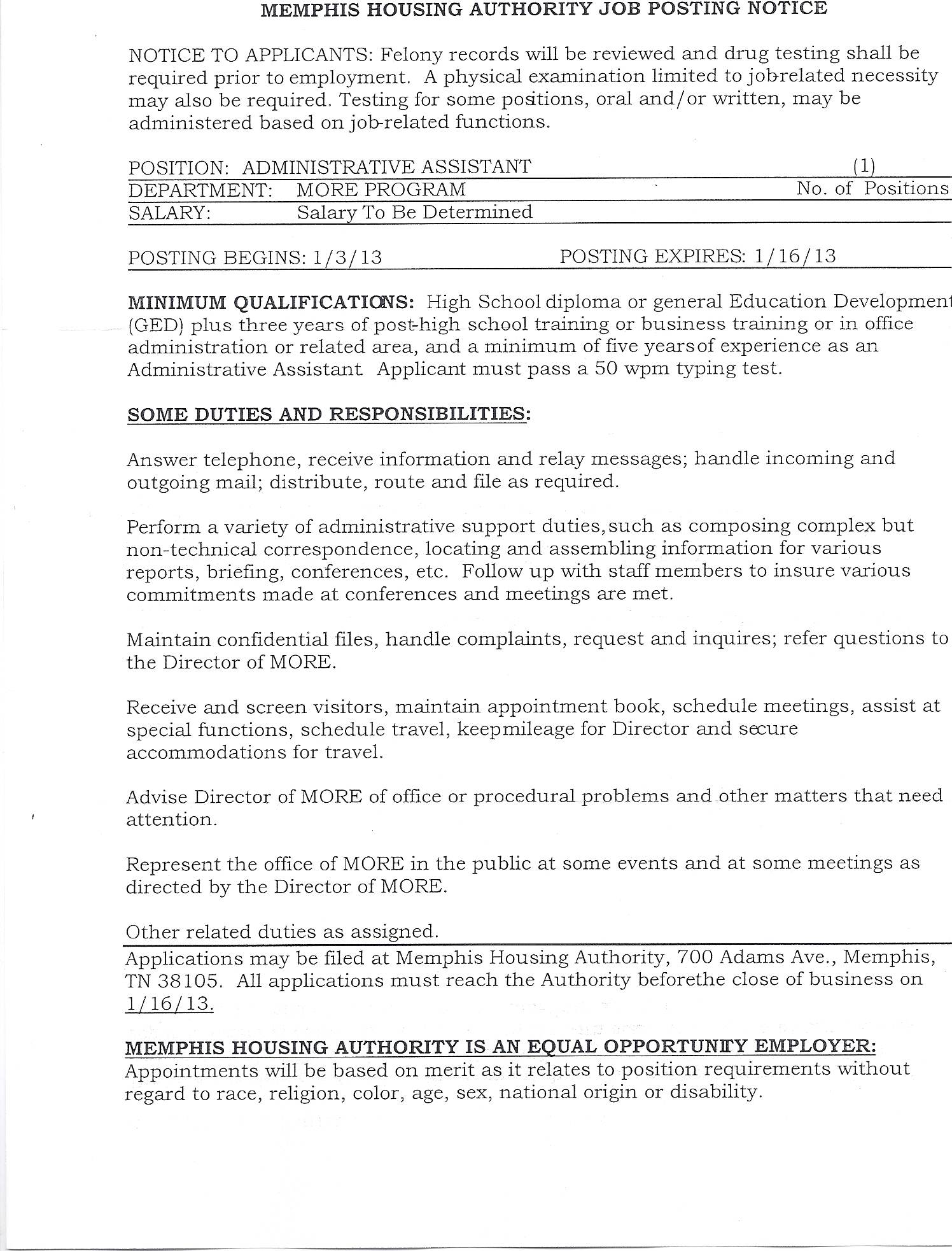 ... Assistant Office Resume , Entry Level Administrative Assistant Resume