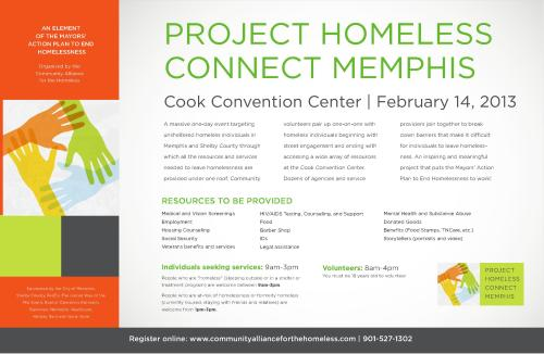 Project Homeless Connect_1