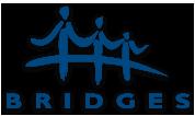 3208-bridgeslogo