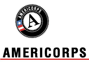 americorps_big