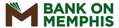 Bank on Memphis