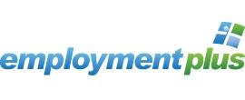 Employment-Plus