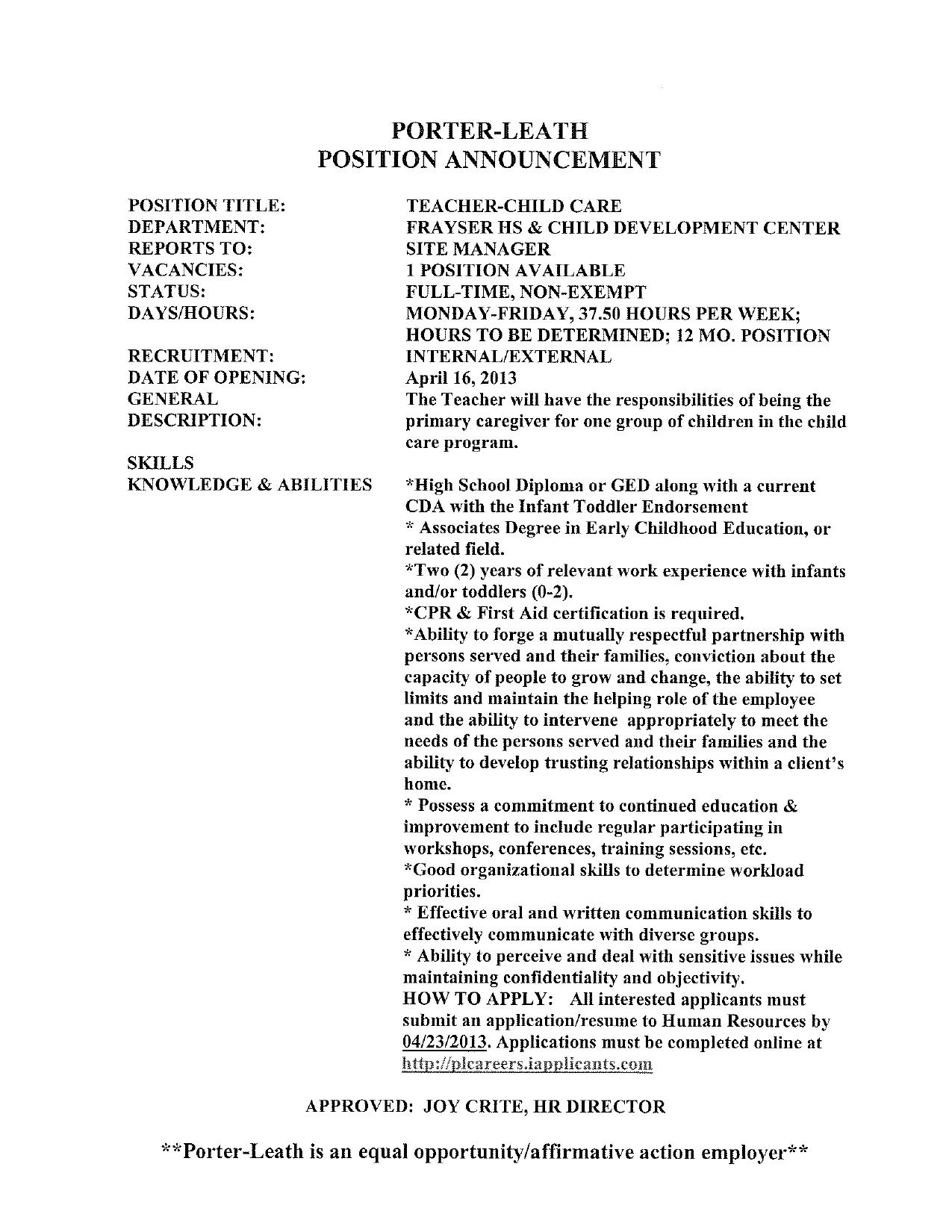 19 Construction Owner Resume Top 8 R Amp D Engineer Resume