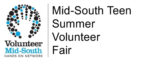 Volunteer Mid-South