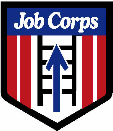 Job Corps Job Amp Career News From The Memphis Public Library