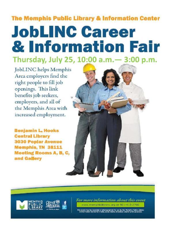 JobLINC Career Fair 2013_1