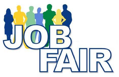 Job Fair Image - Generic