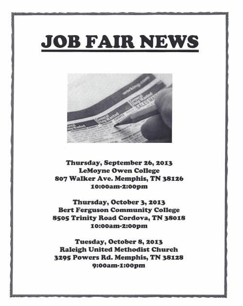 Kroger | Job & Career News from the Memphis Public Libraries