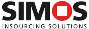 SIMOS INSOURCING SOLUTIONS