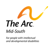 Arc-Mid-South