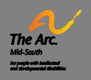Arc-Mid-South