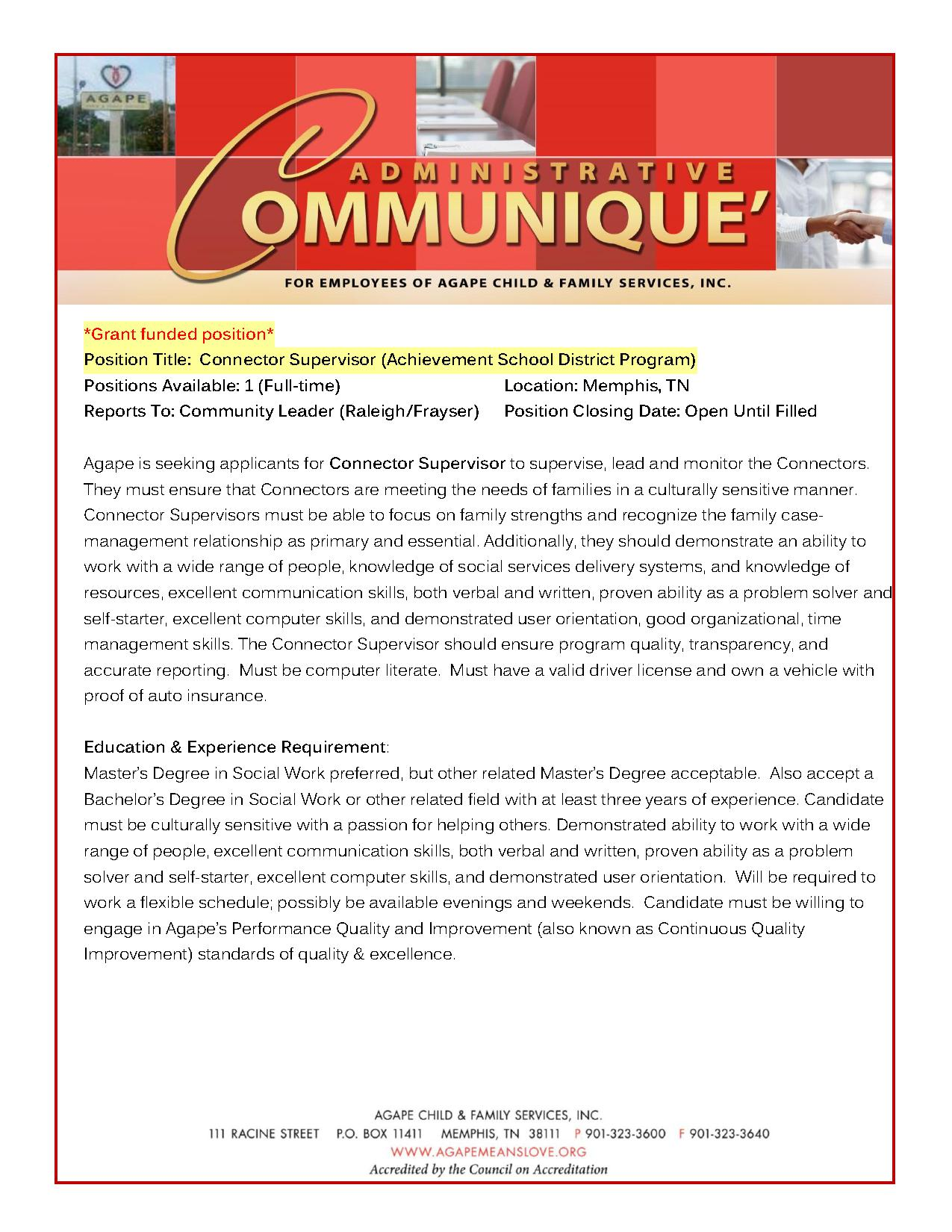 december 2013 job u0026 career news from the memphis public libraries