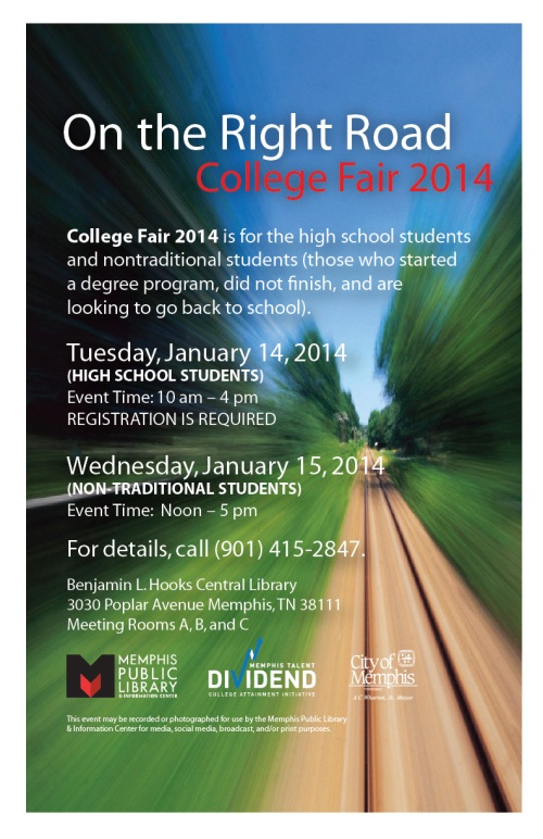 MPLIC-COLLEGE-FAIR---Jan2014