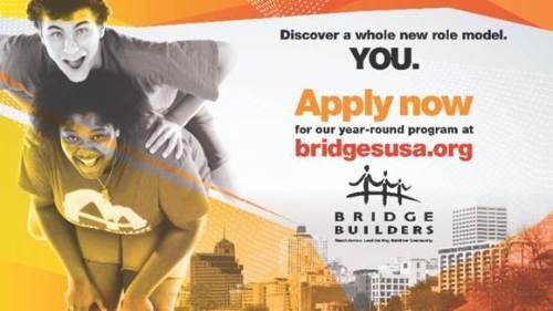 bridgesusa