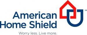 AHS-Logo-new