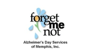 Alzheimers Day Services