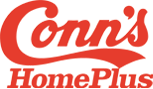 conns_home_plus_logo