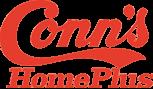 conns_home_plus_logo