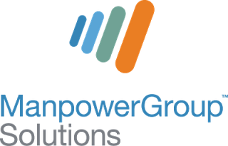 Mitsubishi Technicians Manpower Solutions Group Job