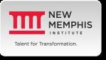 New Memphis Institute