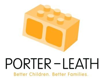 porter leath