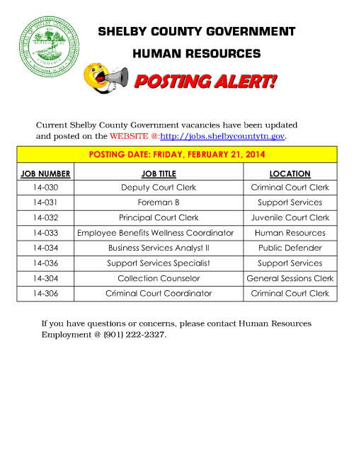Shelby County POSTING ALERT 02 21 2014 (2)_1
