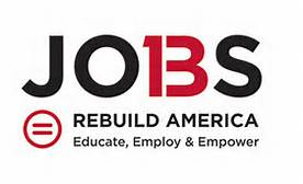 Urban League Jobs Rebuild