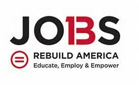 Urban League Jobs Rebuild