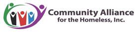 Community Alliance for the Homeless