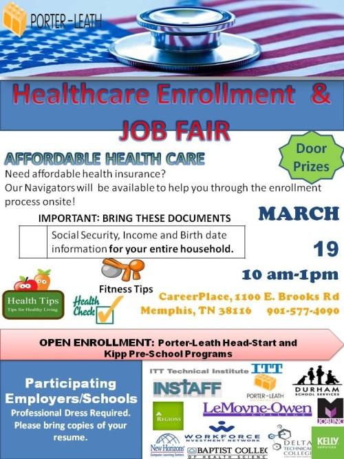 health Fair (4)