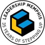 Leadership Memphis