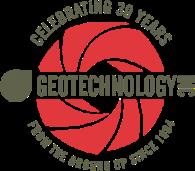 geotechnology