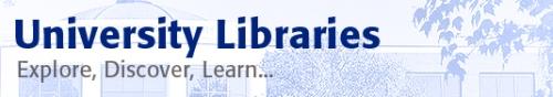 libraries_header