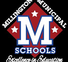 Millington Schools