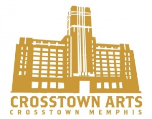 crosstownlogo