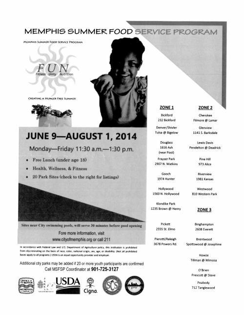 memphis_summer_food_service_program-2014_1