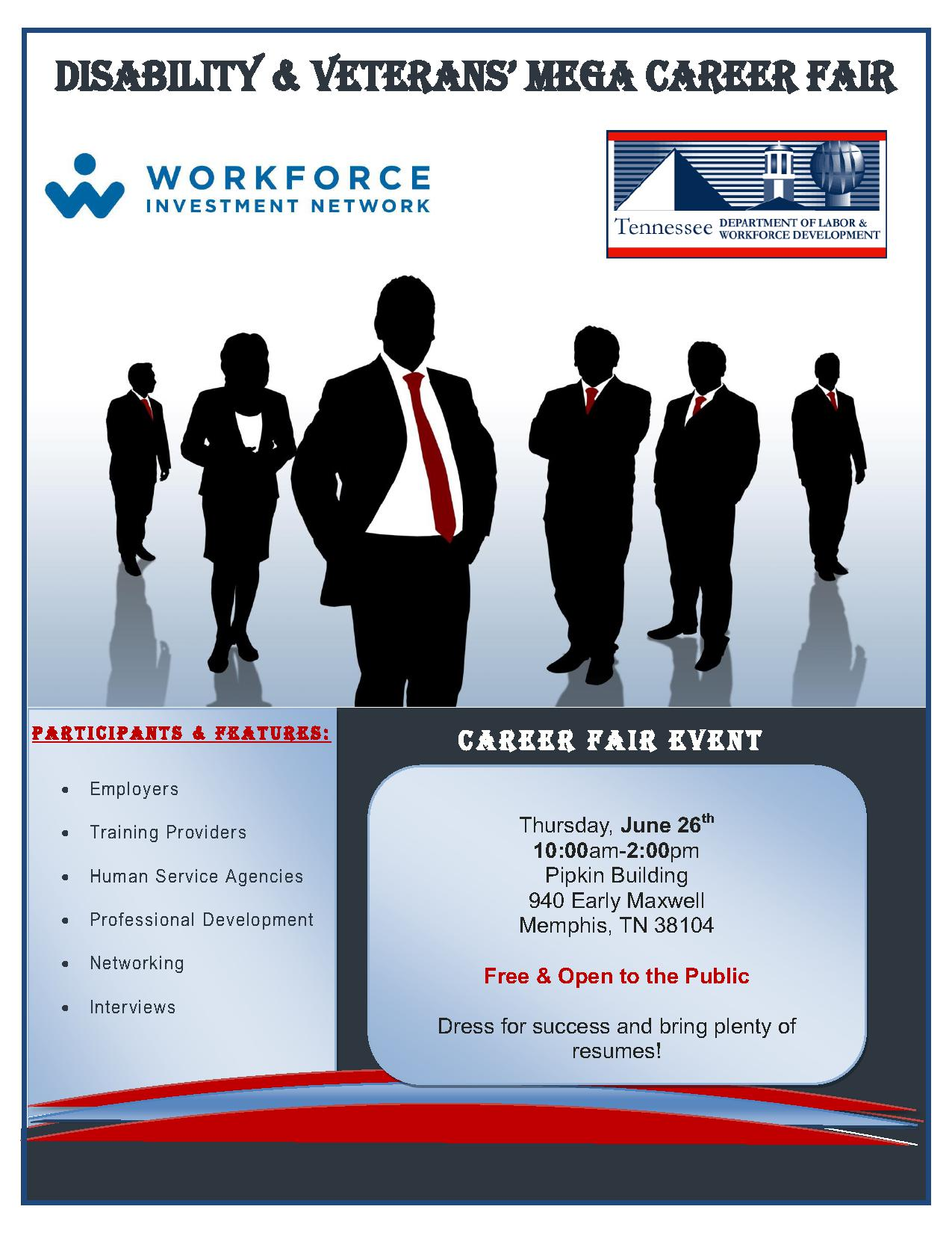 WIN Disability-Veterans Career Fair Flyer_1
