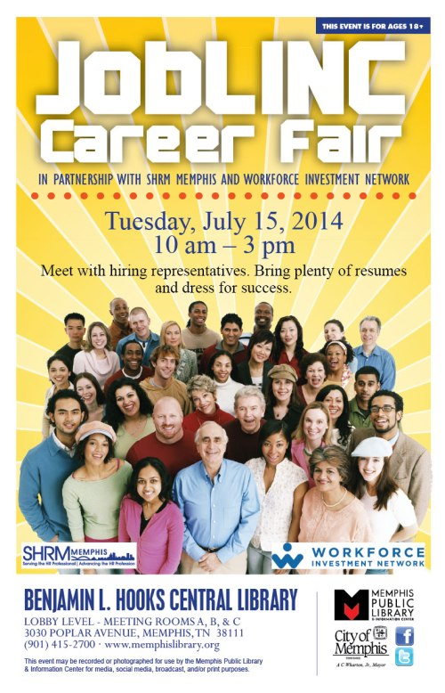 2014--JobLINC-Career-Fair---Official