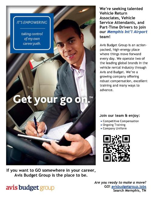 AVIS Budget Group Memphis Openings Flyer_1